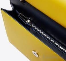<b>Сумка женская</b> двусторонняя Xiaomi <b>CARRY</b>'<b>O</b> Yellow купить в ...