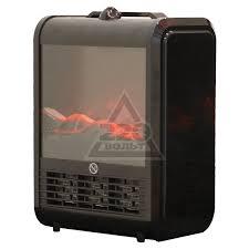 <b>Электрокамин Real flame Superior</b> - купить, цена, отзывы: 1 ...