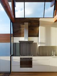stainless steel kitchen industrial amazing ideas with vaulted ceiling stainless steel backsplash architecture kitchen decorations delightful pendant kitchen