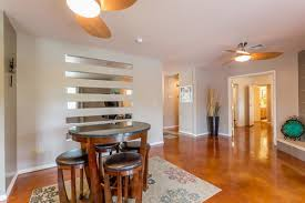 feng shui dining room layout chinese feng shui dining