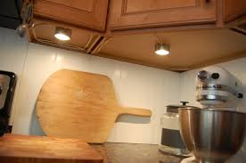 Kitchen Under Cabinet Lights Under Cabinet Lighting Ideas Tags Lights Under Kitchen Cabinets