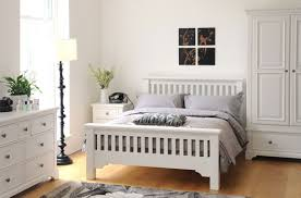 awesome bedroom furniture from simply amish for aspen bedroom furniture amazing aspen white painted bedroom furniture free delivery oak in aspen aspen white painted bedroom