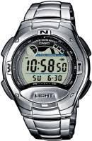 <b>Casio W</b>-<b>753D</b>-<b>1A</b> – купить наручные <b>часы</b>, сравнение цен ...
