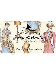 <b>Мыло Сладкая</b> Жизнь: Tocco Di Vanita / Прикосновение Роскоши ...