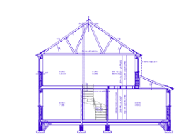 Architectural services  Architectural services in Bristol  loft    Click here to see architectural designs of extensions  amp  conversions