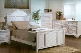 coastal bedroom furniture setsfurniture store review coastal bedroom with coastal bedroom furniture sets beach bedroom furniture