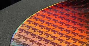 Intel's <b>10th Gen</b>, 10nm Ice Lake CPUs: everything you need to know ...