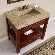 sinks for bathroom vanities