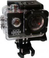 <b>XRIDE Full HD</b> (AC-3000) – купить action <b>камеру</b>, сравнение цен ...