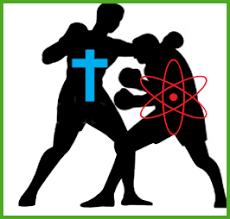 science vs religion essay science vs religion essay topics  essay topics science vs religion debate essay topic image