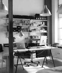 new charming home office design inspiration design ideas modern modern to charming home office design inspiration charming cool office design