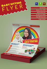 brochure child care brochure template child care brochure template photo