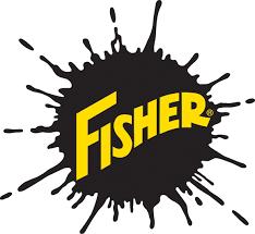 Fisher - Tilt & Sons Landscape Supplies & Installation - images?q=tbn:ANd9GcTwRKGrS8VWw9vfnoV3oBXfcP_VnZhd04H7bYPJMo1T4ya15TkfDg