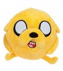 Купить <b>Мягкие игрушки</b> серии <b>Adventure Time</b>: доставка - Киев ...