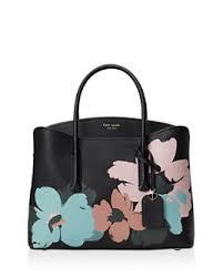 Designer Satchel Bags & <b>Top Handle</b> Bags - Bloomingdale's