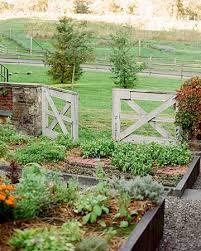 Small Picture 123 best Garden Design images on Pinterest Gardening Garden