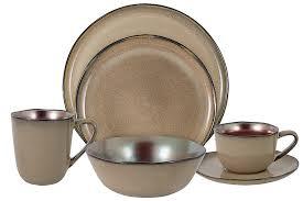 Коллекция цветной керамики «Copper» - стильный тренд в ...
