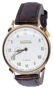 Наручные <b>часы Восток 583271</b> — купить по выгодной цене на ...