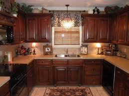 kitchen sink ideas cabinet crown molding with kitchen ideas also kitchen furniture and kitchen sink besides best light over sink kitchen molding sleek and above kitchen cabinet lighting