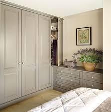built in bedroom wardrobes painted kitchens bedrooms furniture handmade in britain since bedroom furniture built in