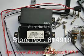 emg hz h4 wiring diagram wiring diagram and hernes emg b pickups wiring diagram diagrams get image about