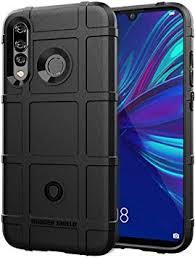 Wangl Mobile Phone <b>Soft</b> Cases Shockproof <b>Rugged Shield</b> Full ...