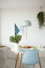 space dining table solutions amazing home design: ideas about small dining rooms on pinterest small dining tables mirror ideas and small kitchen tables space dining table solutions amazing home