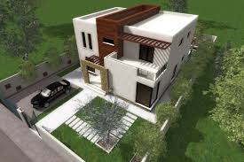 Protruding balcony modern house plansproiecte de case moderne cu balcoane in relief protruding balcony modern house plans