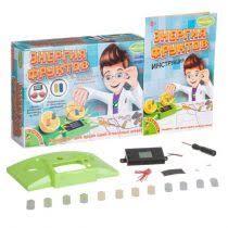 Игрушки для развития и обучения <b>Bondibon</b> – купить в интернет ...