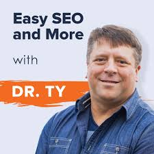 Easy SEO and More