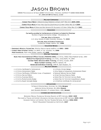 resume researcher resume template of researcher resume full size