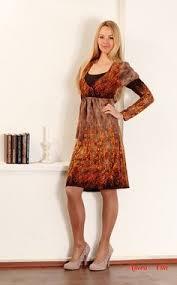 <b>Платье Nuova Vita</b> 2101для беременных и кормящих   <b>Платья</b> ...