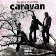 Hello, Hello by Caravan