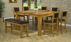 Dining Room Tables That Seat 8 8 Seat Dining Room Table Cheap With Picture Of 8 Seat Remodelling