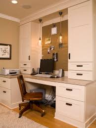 home office desk designs home office built in desk home design ideas pictures remodel and design built in home office ideas