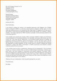 11 job application letter sample 2016 ledger paper letters of applications ideal templates