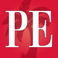 Riverside County News: Press-Enterprise