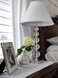 6 gorgeous bedside lamps bedroom lighting guide