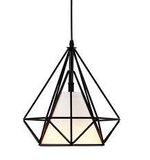 Подвесной <b>светильник</b> Ринетта <b>08310-1</b>,19 <b>Kink Light</b>