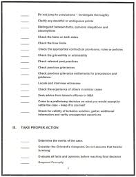 branch s official investigation sheets investigation interview notes page 1 middot investigation interview notes additional pages middot investigating contract violations