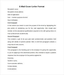 Email Job Application Letter Pdf Alis Dynip Se Job Application Job Application Cover Job Application Cover Job