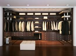 medium size of bedroom wondeful best closet ideas walk in closet design mahogany wood cabinet best closet lighting