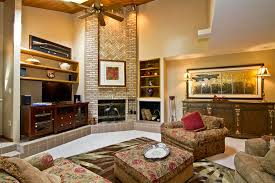 Light Oak Living Room Furniture Interactive Image Of Modern Home Interior Decoration Using Solid