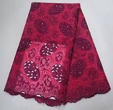 <b>Beautifical</b> nigerian lace fabrics Fashion design <b>sequins</b> and beads ...