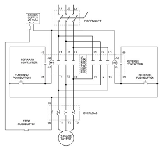 wiring diagram 3 phase motor wiring diagram 3 phase generator wiring diagram 9 lead discover your