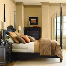 1000 ideas about bedroom furniture sets on pinterest italian bedroom furniture fitted bedroom furniture and italian furniture bedroom black furniture set