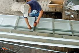 garage-door-repair-leesburg-va