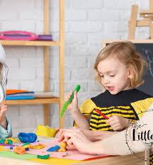 <b>Little Village</b> Playroom | Carmel | Indoor Kids Activites | Themed ...