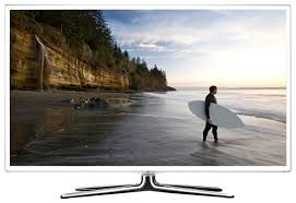 Samsung UE46ES6715 TV specs, reviews and features