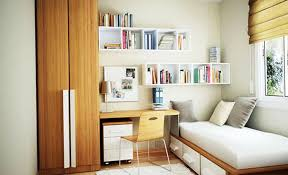 bedroom master ideas budget: easy bedroom decorating ideas on a budget room furnitures